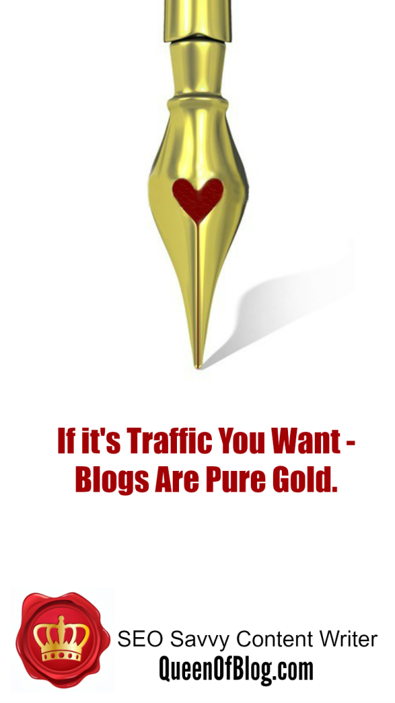 seo savvy blogs win customers